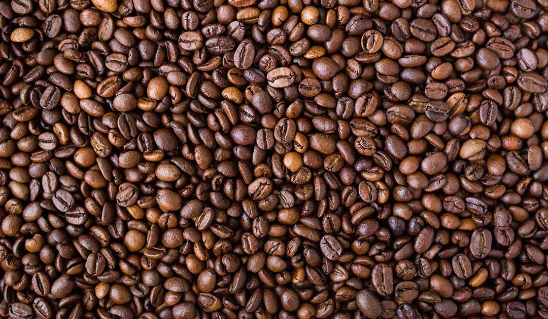 combien de cafe par jour