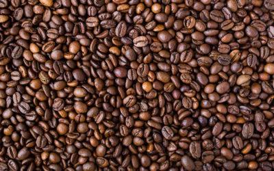 Combien de café par jour ?