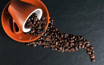 Quel est le meilleur café du monde ?