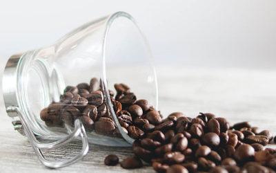 Quelles sont les propriétés du café sur l'organisme ?